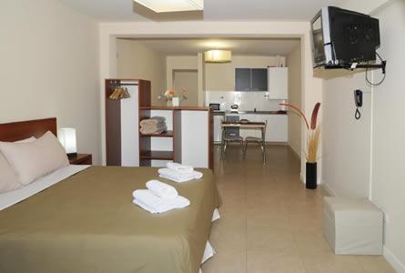 Soltigua apart hotel mendoza portugu s for Appart hotel meaux